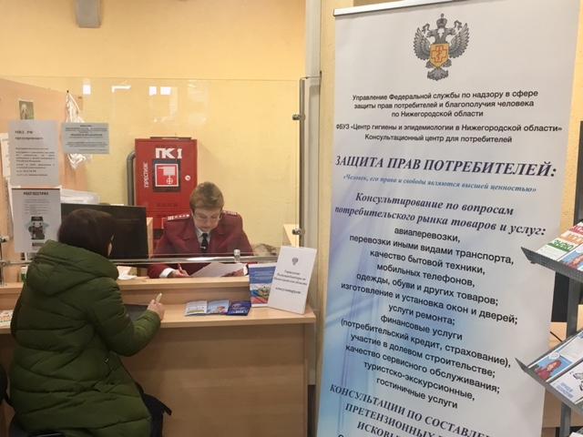Особенности и преимущества каркасной русской бани