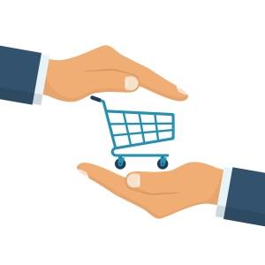 Важность защиты прав потребителей с точки зрения предпринимателей