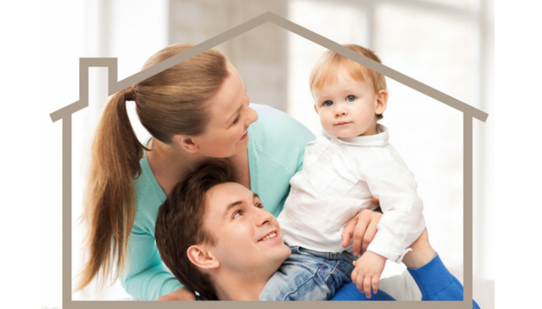 расширение жилищных условий молодым семьям