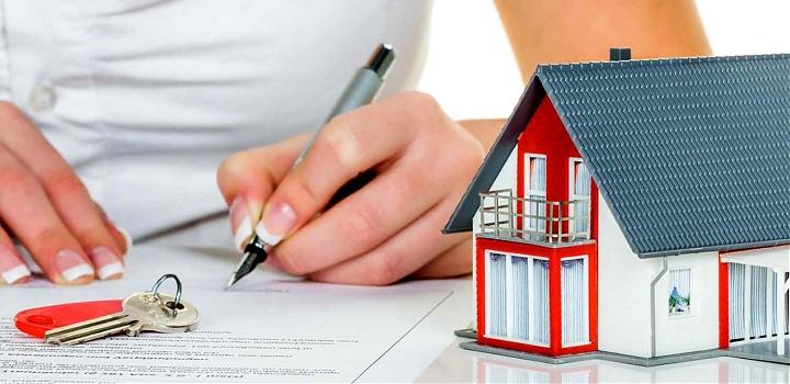 регистрация аренды недвижимости