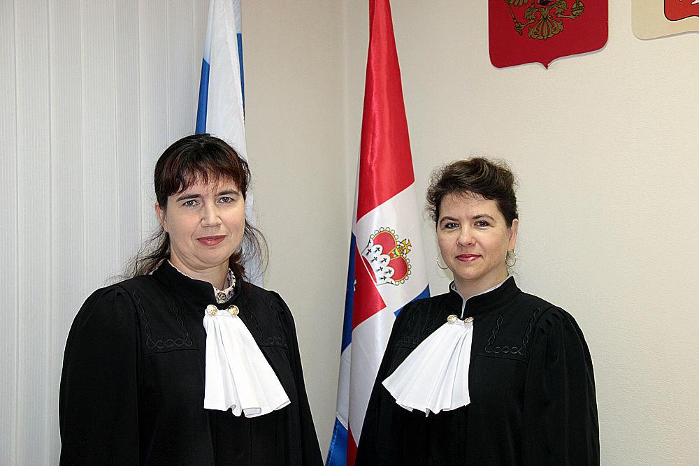 споры рассматриваемые мировым судьей