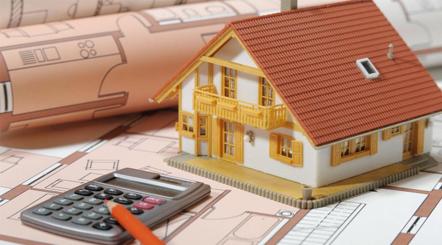 как оспорить кадастровую оценку недвижимости