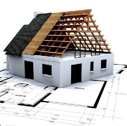 Главное преимущество профессионального управления строительством