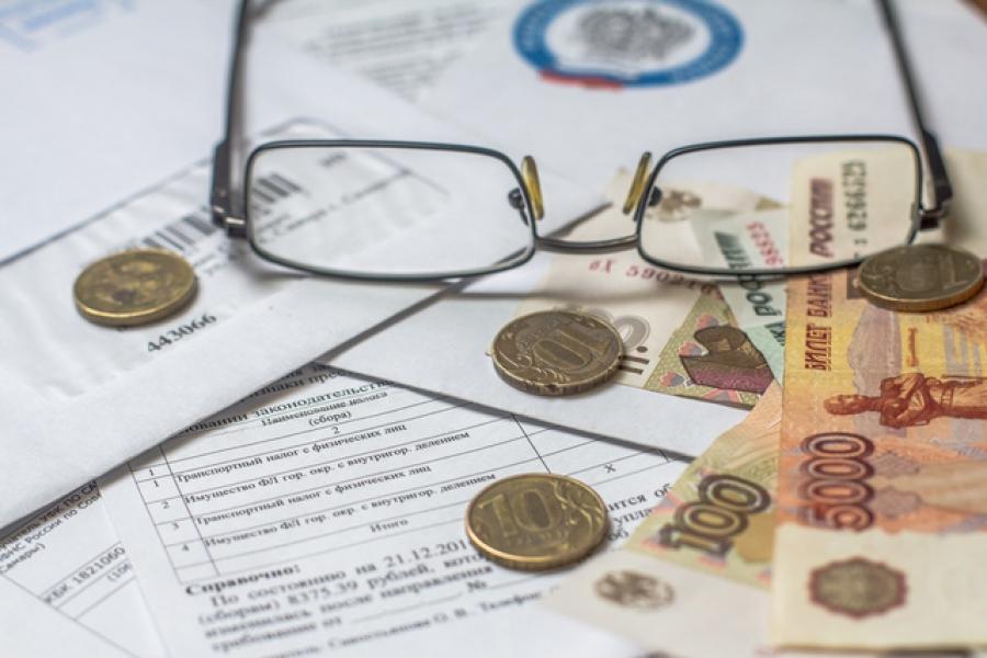 Размер выплат детям родившимся после радиации в чернобыле